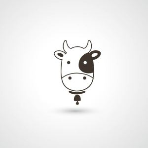 shutterstock_146633264 [Converted].jpg - cow