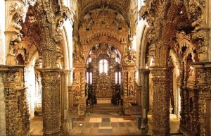 Baroque-treasures-in-Porto-and-the-North-of-Portugal