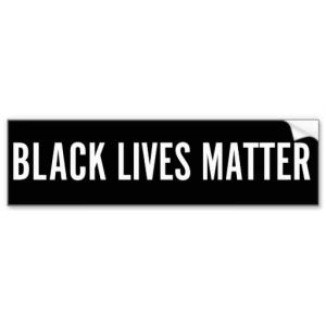 black_lives_matter_bumper_stickers-r34e5e17249ec4b60a7a48a4c43a8dd51_v9wht_8byvr_512