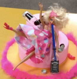drunk-barbie